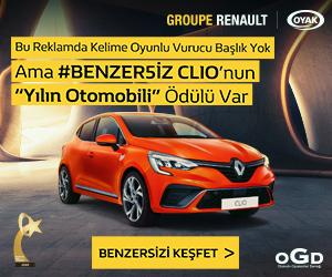 renault-reklam