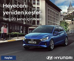 hyundai-reklam