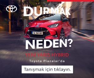 toyota-reklam